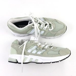 Adidas Womens Equipment 10 Shoes DR02645